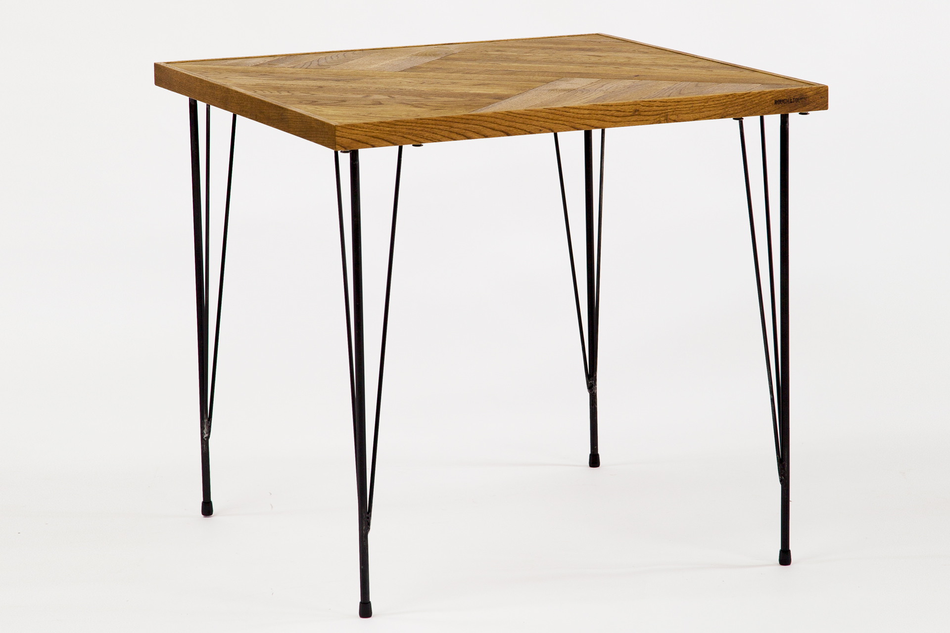 COOKE_Cafe Table