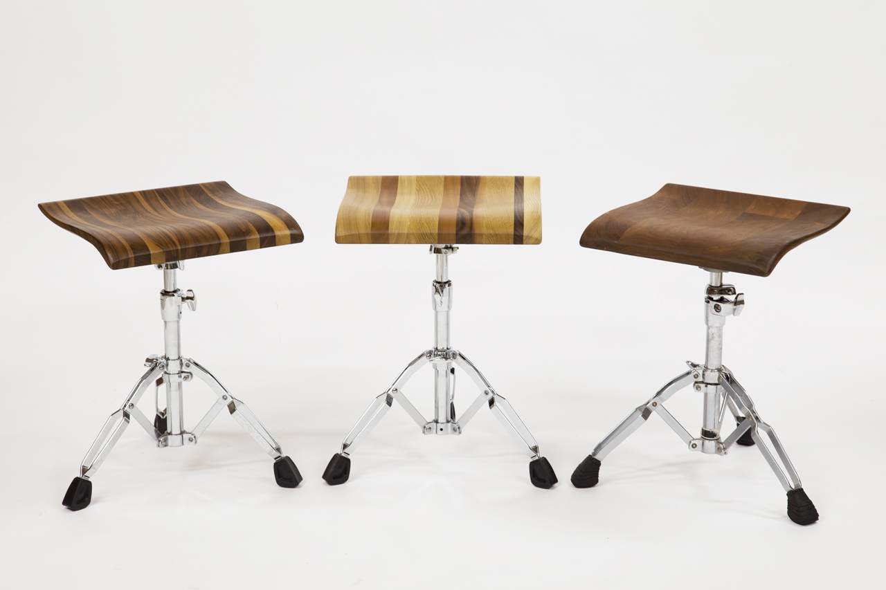 RIZO Drum Stool