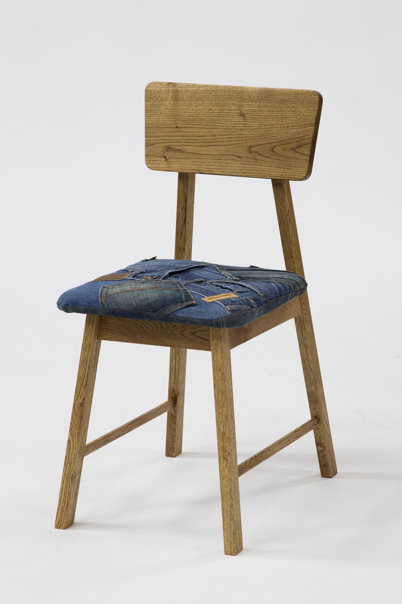 A-14 Chair