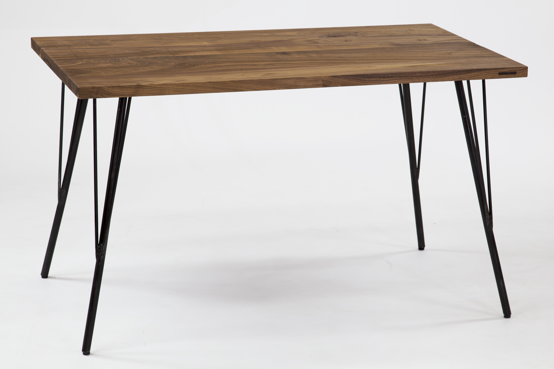 ZELDA Dining Table