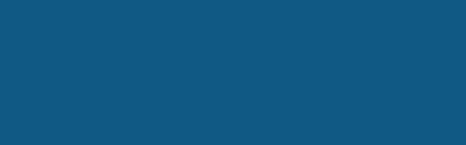 国産ヴィンテージ家具のROUGH&TOUGH(ラフアンドタフ)